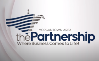 Morgantown Area Partnership video tile cover