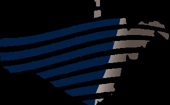 Morgantown Area Partnership Favicon